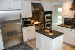 0956-kitchen-8.jpg