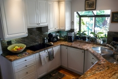 0966-kitchen-15.jpg