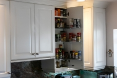 0966-kitchen-17.jpg