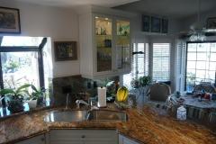 0966-kitchen-26.jpg