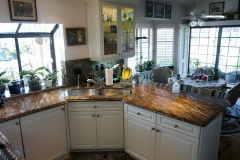0966-kitchen-9.jpg