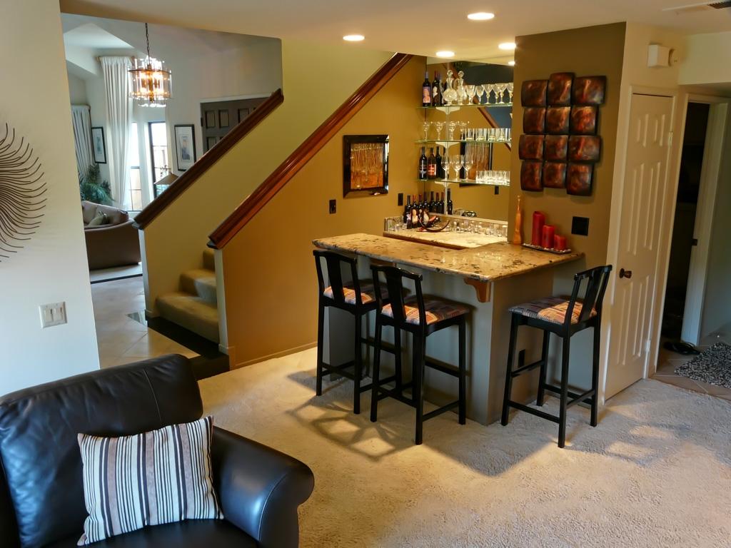 Sleek Modern Red Cherry Kitchen Danilo Nesovic Designer 183 Builder Kitchen Amp Bath