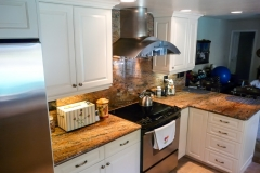 0970-kitchen-10.jpg