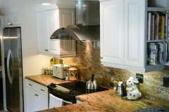 0970-kitchen-7.jpg