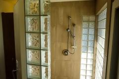 0973-bath-shower-1.jpg