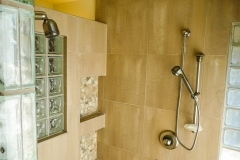 0973-bath-shower-12.jpg