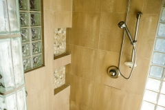 0973-bath-shower-13.jpg