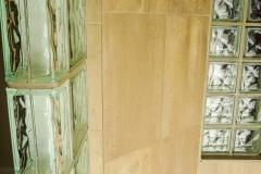 0973-bath-shower-33.jpg