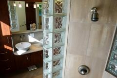 0973-bath-shower-40.jpg