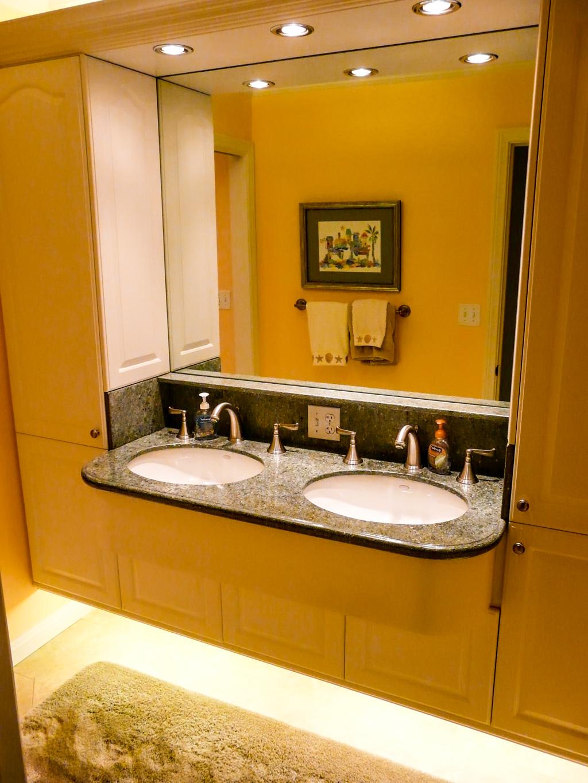 Great Room Kitchen Amp Baths Remodel Danilo Nesovic