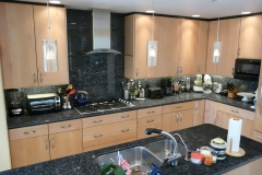 0976-cooktop-counter-1.jpg