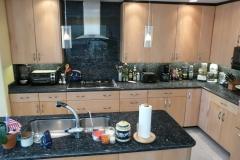 0976-cooktop-counter-5.jpg