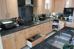0976-cooktop-counter-8.jpg