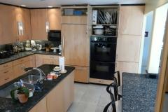 0976-fridge-oven-1.jpg
