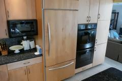 0976-fridge-oven-3.jpg