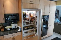 0976-fridge-oven-4.jpg