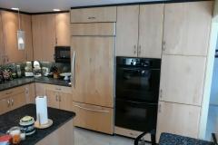 0976-fridge-oven-7.jpg