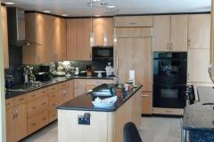 0976-kitchen-1.jpg