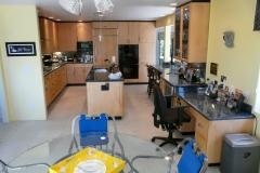 0976-kitchen-2.jpg