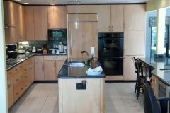 0976-kitchen-3.jpg
