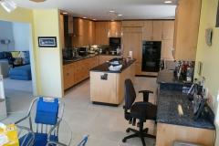 0976-kitchen-4.jpg
