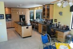 0976-kitchen-5.jpg