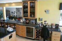 0976-kitchen-desk-counter-2.jpg