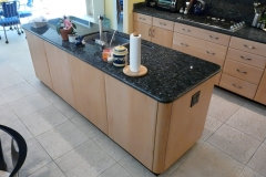 0976-kitchen-sink-island-1.jpg