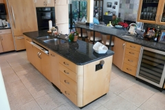0976-kitchen-sink-island-3.jpg