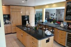0976-kitchen-sink-island-5.jpg