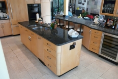 0976-kitchen-sink-island-6.jpg