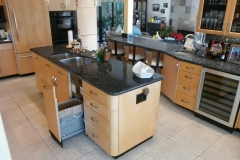 0976-kitchen-sink-island-7.jpg