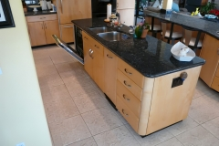 0976-kitchen-sink-island-8.jpg