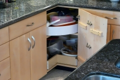0976-kitchen-storage-1.jpg