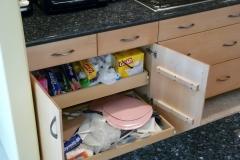 0976-kitchen-storage-2.jpg