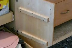 0976-kitchen-storage-3.jpg
