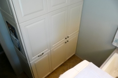 0988-laundry-room-17.jpg