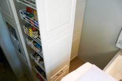 0988-laundry-room-18.jpg