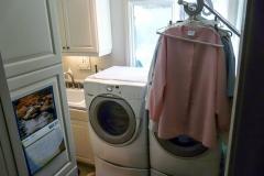 0988-laundry-room-2.jpg