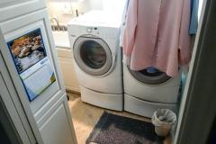 0988-laundry-room-3.jpg