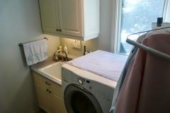 0988-laundry-room-6.jpg