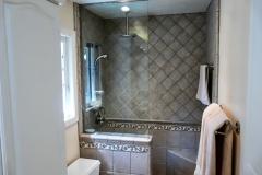 0988-master-bath-38.jpg