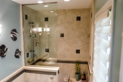 0988-powder-room-1.jpg