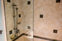 0988-powder-room-9.jpg