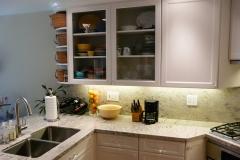 0995-kitchen-17.jpg
