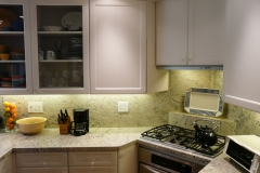 0995-kitchen-18.jpg