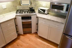 0995-kitchen-26.jpg