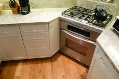 0995-kitchen-29.jpg