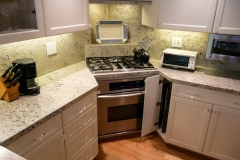 0995-kitchen-31.jpg
