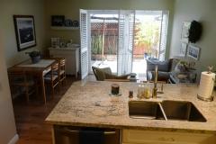 0995-kitchen-33.jpg